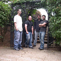 band_gate1_res